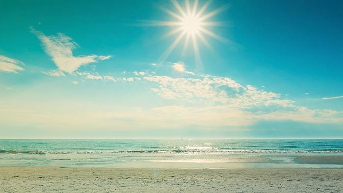 Лето и море6 (700x393, 249Kb)