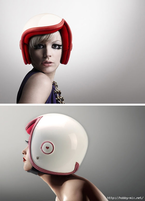 Luxy-Vespa-Helmet-by-Daniel-Don-Chang (506x700, 141Kb)