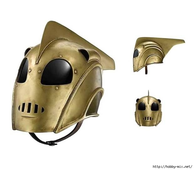 Master-Replicas-Rocketeer-Helmet-by-Master-Replicas (620x544, 76Kb)