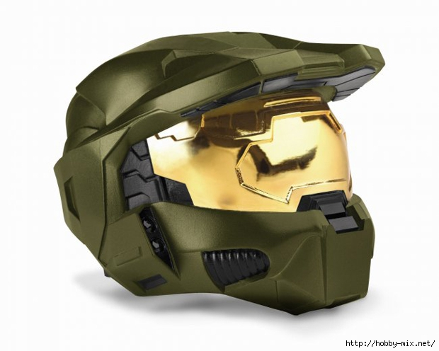Halo-inspired-motorcycle-helmet1 (620x496, 122Kb)