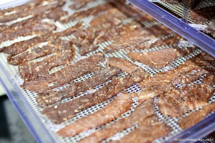 Spicy Teriyaki Beef Jerky-3 (1) (700x466, 325Kb)