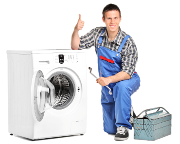 washing-machine-repairman (370x296, 134Kb)