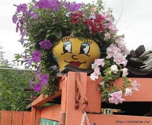 dachnyj-uchastok-cvetnik_0022_23 (500x410, 123Kb)