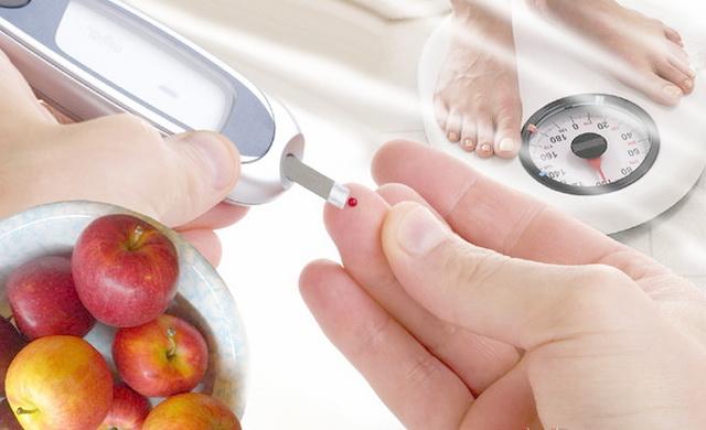высокий холестерин последствия