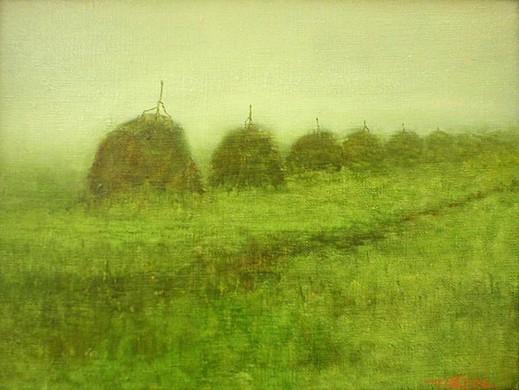 Haymaking_I_tg133-v (519x390, 167Kb)