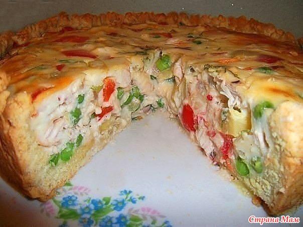 пирог с овощами (604x453, 58Kb)