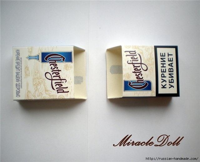 Шьем игольницу. Кофейная швейная машинка с запахом корицы (9) (640x521, 118Kb)