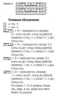 1-3l (227x377, 37Kb)