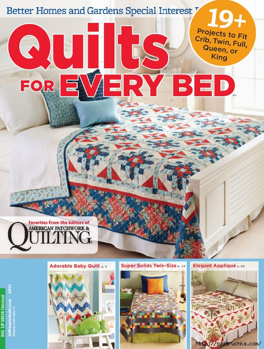 -Quilts_for_Every _1 (531x700, 377Kb)