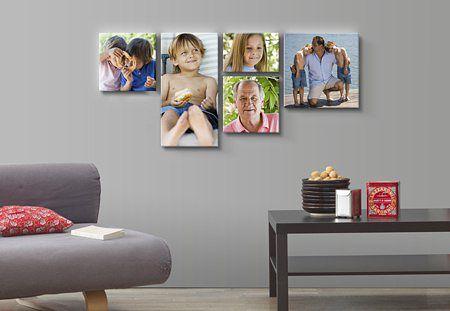 Мягкие игрушки своими руками 90 фото изготовления всей семьёй