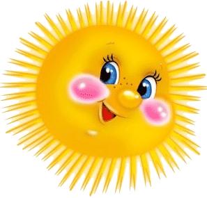 sun (297x285, 42Kb)