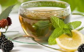 Травяной чай (284x177, 8Kb)