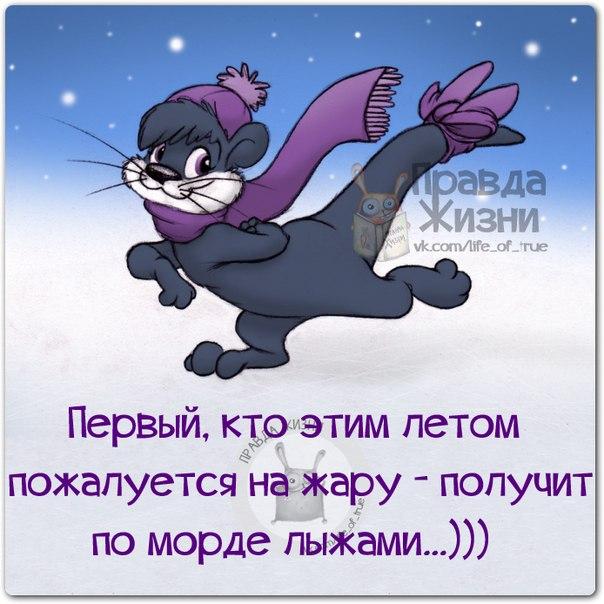 1403637546_frazki-15 (604x604, 271Kb)
