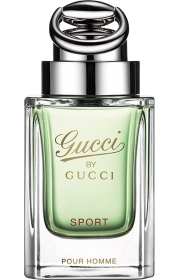 gucci-by-gucci-sport-pour-homme-edt (179x280, 38Kb)