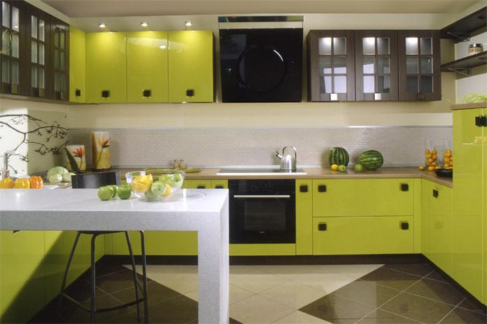 kitchen_green (700x466, 289Kb)