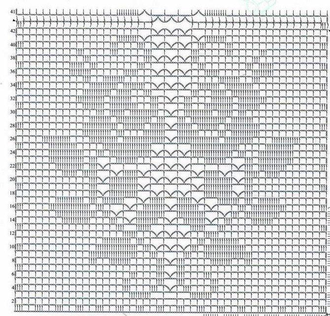 5 (670x640, 533Kb)