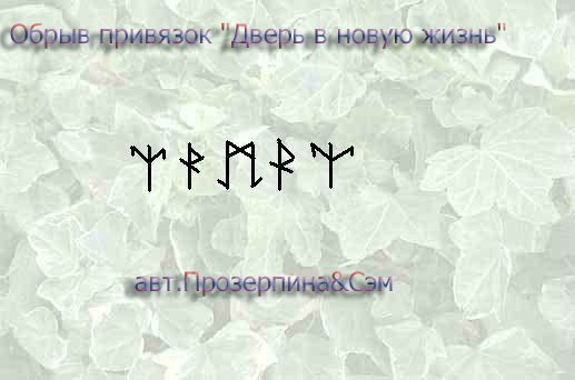 1403706341_634883ebce7c (517x342, 25Kb)