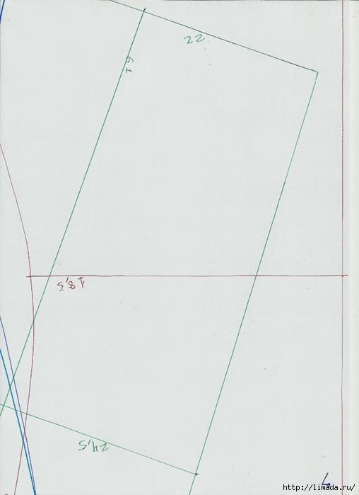 012 (508x700, 142Kb)
