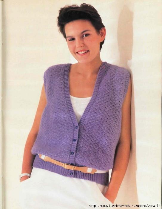 65-Magic-Crochet-71 (543x700, 230Kb)