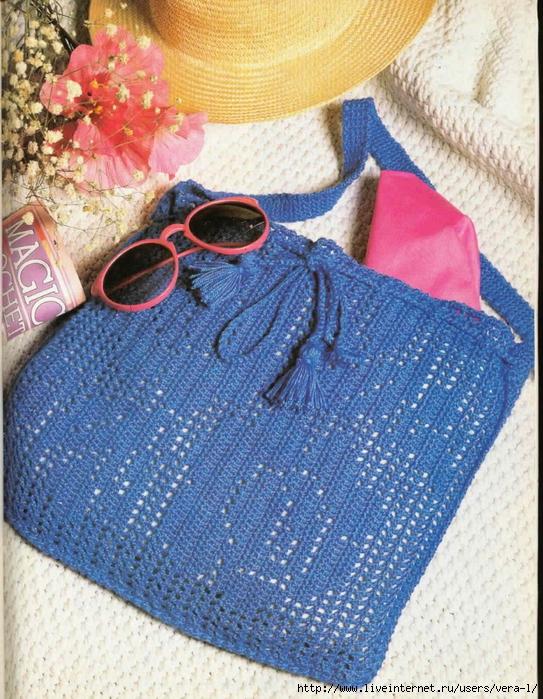 65-Magic-Crochet-63 (543x700, 403Kb)