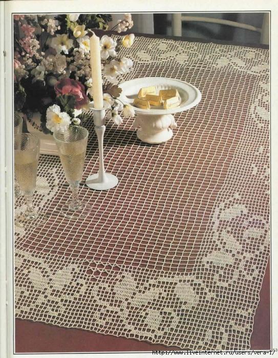 65-Magic-Crochet-53 (543x700, 425Kb)