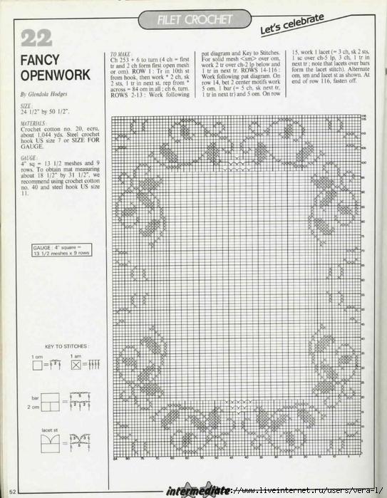 65-Magic-Crochet-52 (543x700, 280Kb)