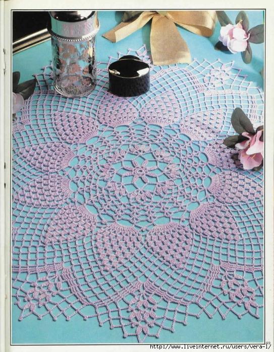 65-Magic-Crochet-49 (543x700, 407Kb)