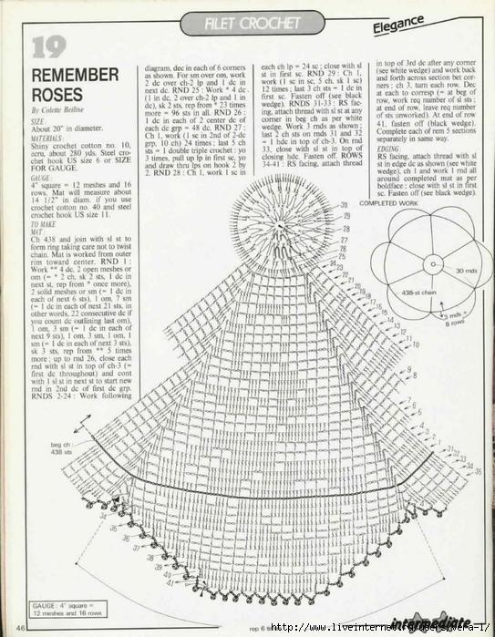 65-Magic-Crochet-46 (543x700, 310Kb)