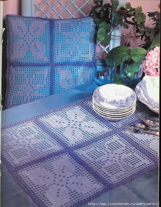 65-Magic-Crochet-43 (543x700, 410Kb)