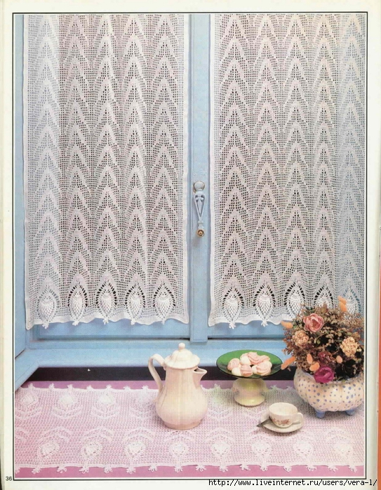 65-Magic-Crochet-36 (543x700, 386Kb)
