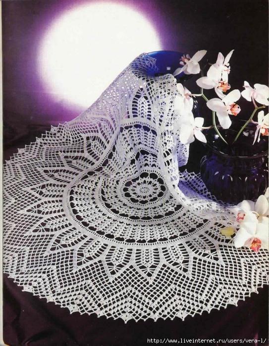 65-Magic-Crochet-29 (543x700, 364Kb)