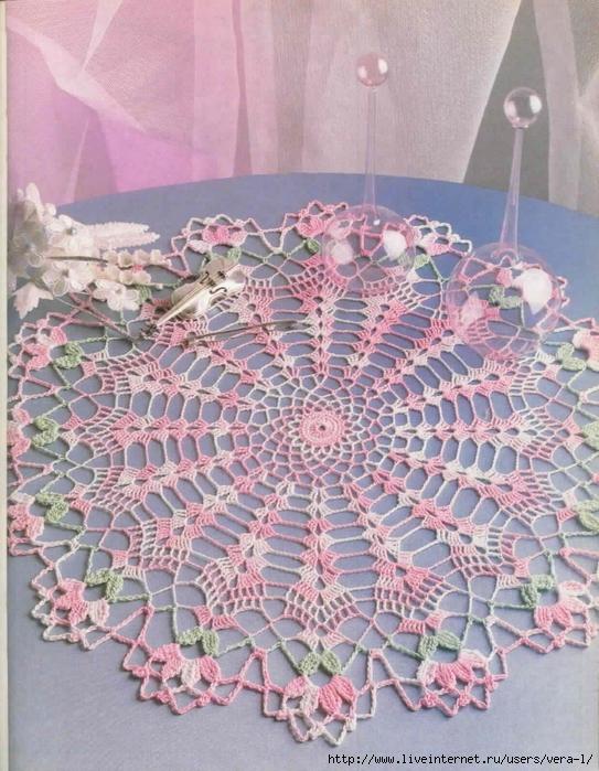 65-Magic-Crochet-25 (543x700, 343Kb)