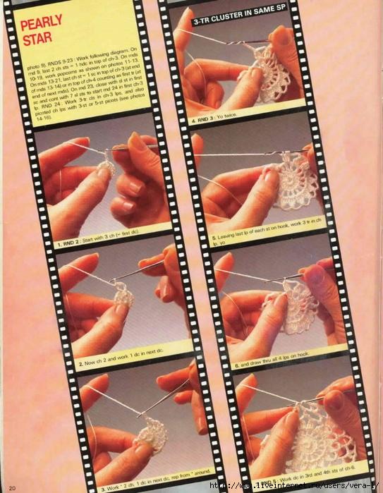 65-Magic-Crochet-20 (543x700, 333Kb)