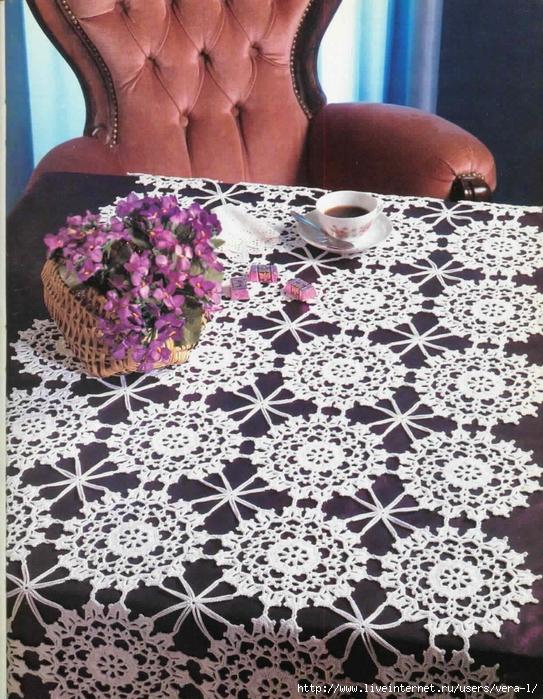 65-Magic-Crochet-15 (543x700, 400Kb)