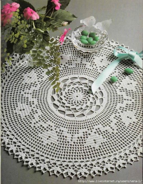 65-Magic-Crochet-13 (543x700, 393Kb)