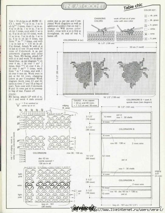 65-Magic-Crochet-5 (543x700, 272Kb)