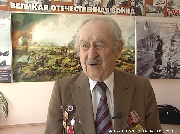 Кащенко (615x459, 154Kb)