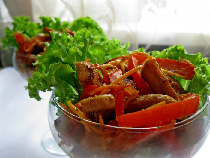 salat_iz_kuricy_po_-_kitajski (700x525, 199Kb)