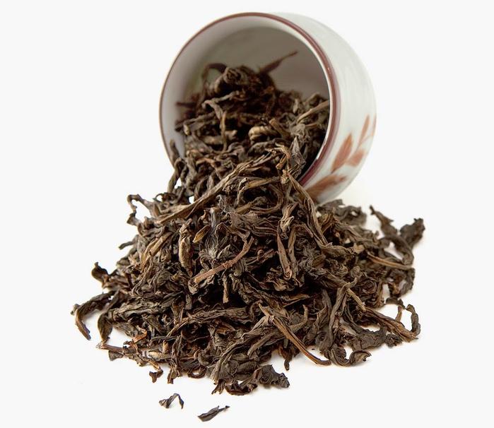 чай да хун пао 5 (700x606, 275Kb)