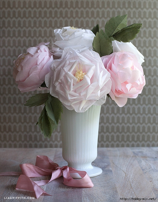 Bouquet_Tissue_Paper_Roses_DIY (546x700, 297Kb)