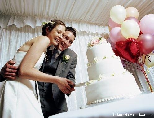 свадьба (497x381, 106Kb)