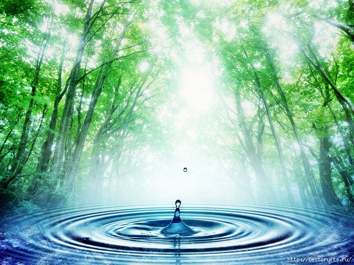 Доставка питьевой воды