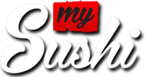 logo (1) (213x113, 35Kb)