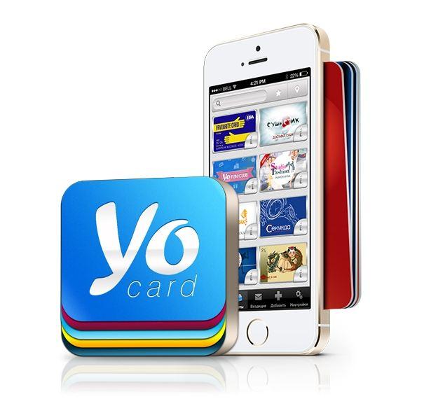 Приложение для смартфонов yoCard (1) (605x600, 164Kb)