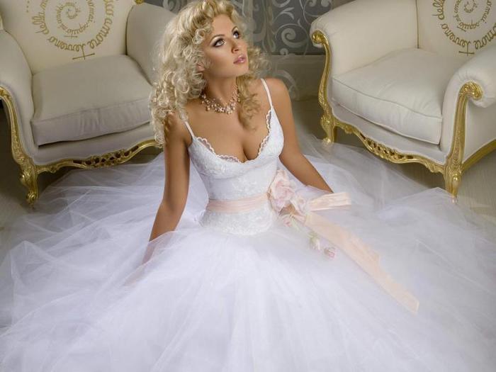 Магазины свадебных платьев архангельск