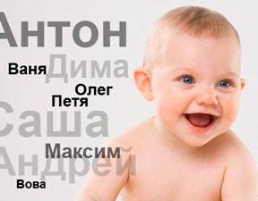 1403766163_20140626_095013 (288x225, 15Kb)