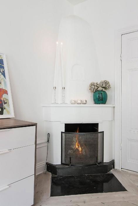 дизайн интерьера в скандинавском стиле фото 8 (471x700, 184Kb)