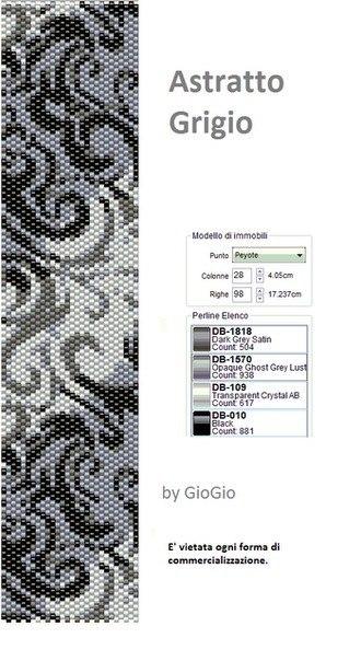 _13 (330x604, 155Kb)