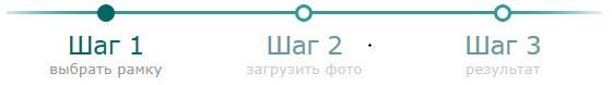 2014-06-26_125631 (560x78, 10Kb)