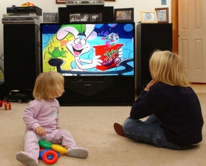 televizor (700x564, 106Kb)